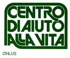 centro_aiuto_alla_vita
